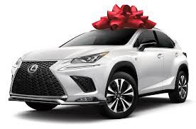 lexus jeep 2018 the thompson organization new maserati lexus toyota alfa