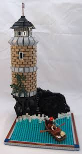 59 best lego castles images on pinterest lego castle legos and