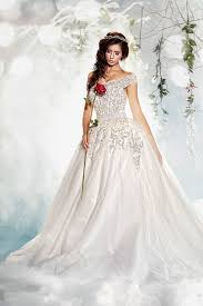 uk designer wedding dresses 150 best gorgeous designer wedding dresses images on