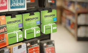 groupon gift cards jacob halton design