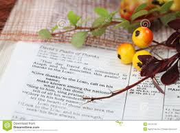 thanksgiving scripture stock photo image of seasonal 16076738