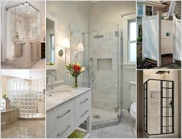 bathroom shower stalls ideas 10 amazing shower stall ideas for your bathroom