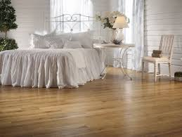 armstrong vinyl tile t m carpet and floors catonsville md 410