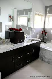 best 25 marble countertops cost ideas on pinterest average