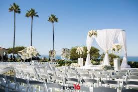 cheap wedding venues in orange county orange county wedding venues orange county los angeles wedding