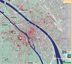 bamberg germany map bamberg city map bamberg germany mappery