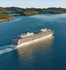 14 scandinavia northern europe cruise on the viking sun