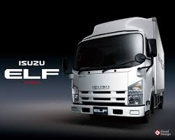 suzuki box truck isuzu elf commercial vehicles for sale carmudi myanmar burma