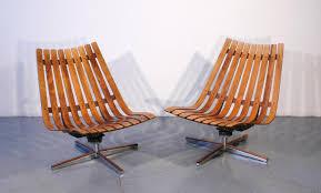 Mid Century Modern Furniture Mid Century Modern Chairs Swivel Mid Century Modern Chairs Ideas