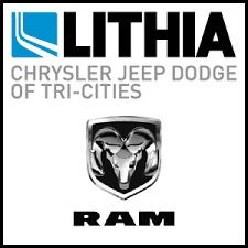 lithia chrysler jeep dodge ram of santa rosa lithia chrysler jeep dodge of tri cities 2018 2019 car release