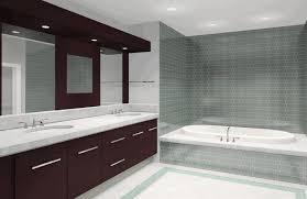 masculine bathroom ideas masculine bathroom decorating ideas masculine matte black