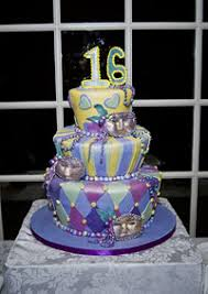 sweet 16 cakes sweet sixteen cake ideas photos exles the best cakes are here