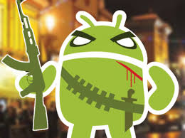 android superuser android root the lowdown and pitfalls of the user slashgear