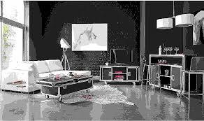 lambermont canapé canapé lambermont fresh inspirant salon idées de décoration de