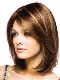 haircuts medium hairstyle foк women u0026 man