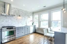 brick tile kitchen backsplash brick tile kitchen backsplash brick tile simple simple faux subway