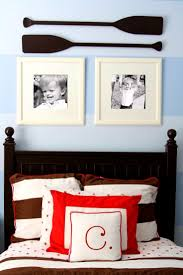 themed headboards accessories pretty ideas about nautical theme bedrooms king