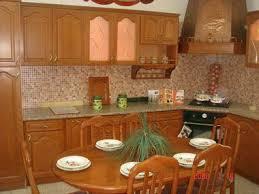 fabrication de cuisine en algerie cuisine plus