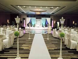 wedding backdrop ottawa 31 best 3d wedding stages images on wedding stage