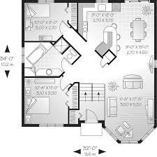 victorian style house plans pierreport victorian style home plan 032d 0161 house plans and more