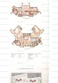 Suntec City Mall Floor Plan by Pebble Bay Tanjongrhu Net