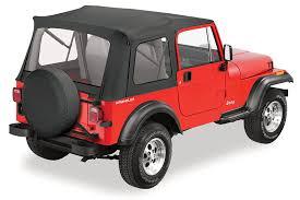 jeep islander interior taking a chance the last great jeep overhaul quadratec