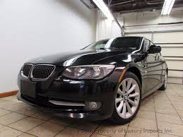 2011 3 series bmw 2011 used bmw 3 series 335i xdrive at luxury imports inc serving