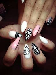 best 10 diamond nail designs ideas on pinterest nail designs