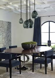 dinning modern dining table dinette sets dining table and chairs