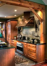 223 best rustic kitchen images on pinterest rustic kitchens