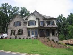 1000 images about house plans on pinterest 14 pleasant 20 x 50 3d