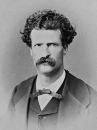 mark twain thanksgiving quotes hawaiian quotes proverbs u0026 sayings from the wise famous quotes