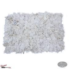 tappeto blanc mariclo tappeto blanc mariclo rag