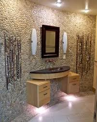 river rock bathroom ideas image search results for river rock bathroom bathrooms