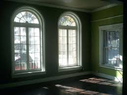 Curtains For Palladian Windows Decor Palladium Window Window Curtain Ideas Palladian Window Curtains