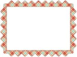 cornice per bambini cornice per foto bambini tartan 盞 immagini gratis su pixabay