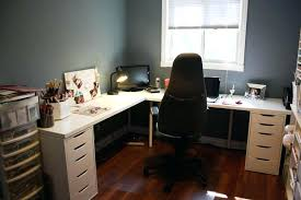 l shaped desk gaming setup l shaped gaming desk l shaped gaming desk l shaped desk gaming setup