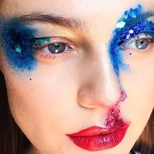 Makeup Schools In Va Fashionista1152 Makeup Pinterest Makeup Classes