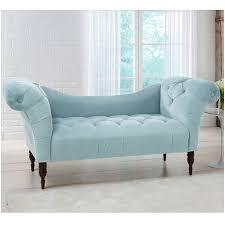 Armchair Chaise Lounge Living Room Elegant Adorable Chaise Lounge Armchair With Chair
