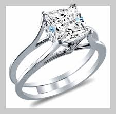 wedding rings in jamaica wedding ring cheap wedding rings jamaica affordable wedding