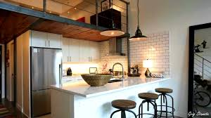 Garage Loft Ideas by Apartments Easy The Eye Loft Ideas For Small Spaces