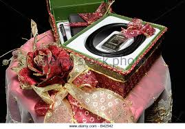 wedding gift malaysia wedding gift ideas for malaysia lading for
