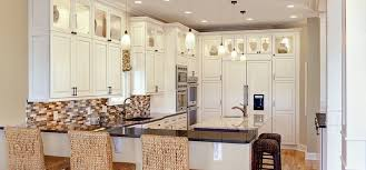 Design Your Own Virtual Home by Incredible Home Depot Kitchen Design Tool