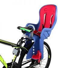 si e bebe velo emporter ses enfants avec à vélo les différentes méthodes qui