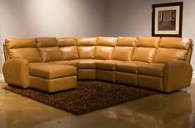 sofa sectionals sofas furnitureland south
