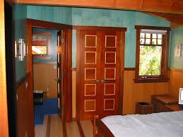 Double Doors Interior Home Depot 20 Adventiges Of French Doors Interior Design Interior
