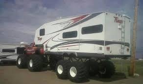 monster truck blank template imgflip