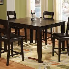 dining room table height flooring japanese style kitchen table ese dining table height