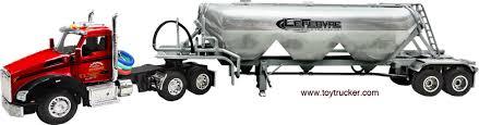 kenworth t880 price lefebvre u0026 sons inc kenworth t880 with heil trailer 1 64 scale