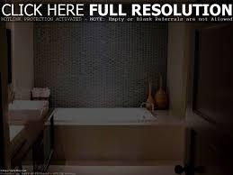 bathroom gorgeous image sustainable home bathroom tile gallery